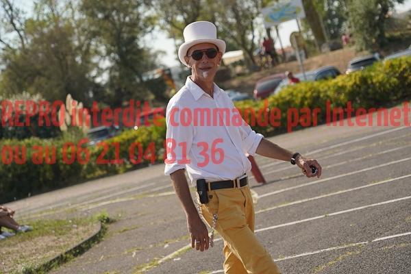 1444_photo_officielle_cox