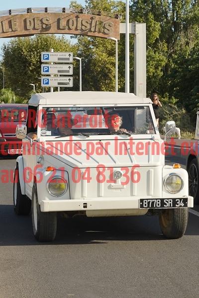 1708_photo_officielle_cox