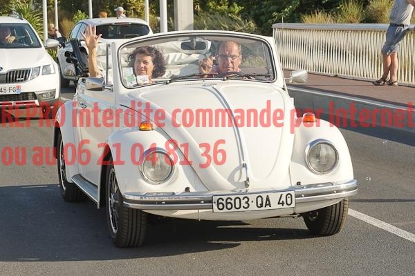 1785_photo_officielle_cox