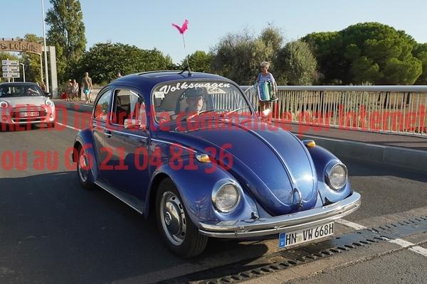 1796_photo_officielle_cox