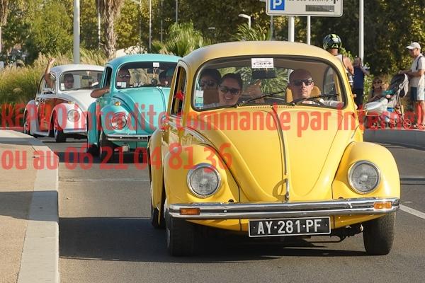 1801_photo_officielle_cox