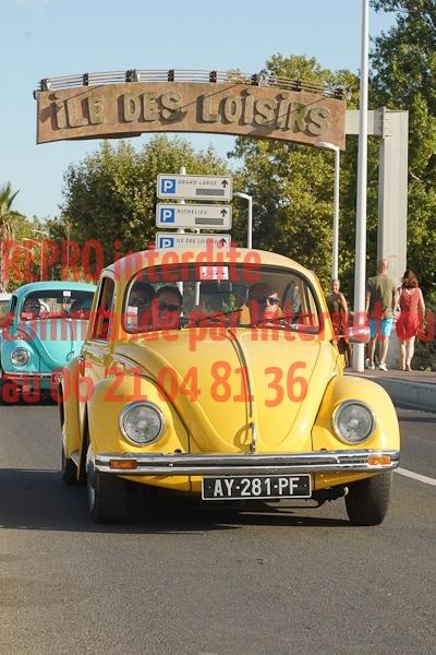 1802_photo_officielle_cox
