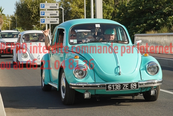 1808_photo_officielle_cox