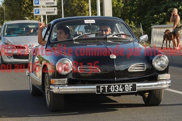 1950_photo_officielle_cox