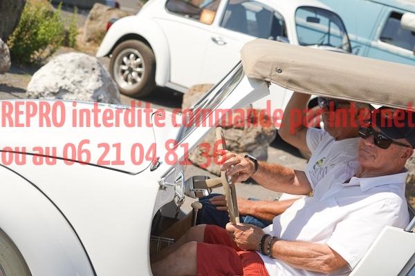 1086_photo_officielle_cox