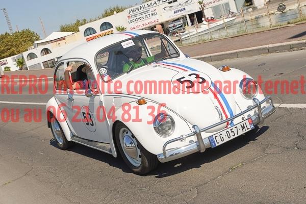 1118_photo_officielle_cox