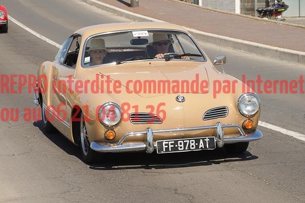 1123_photo_officielle_cox