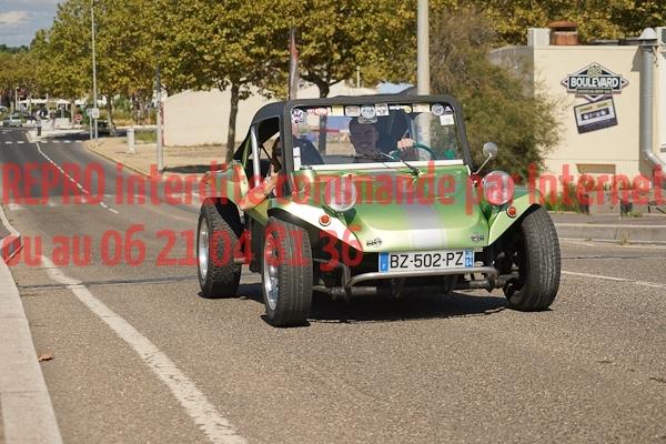 1312_photo_officielle_cox