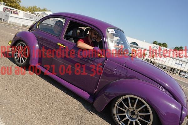 1334_photo_officielle_cox
