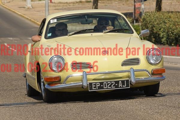 1357_photo_officielle_cox