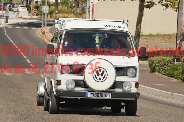 1366_photo_officielle_cox