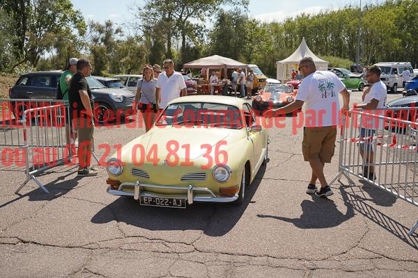 1381_photo_officielle_cox