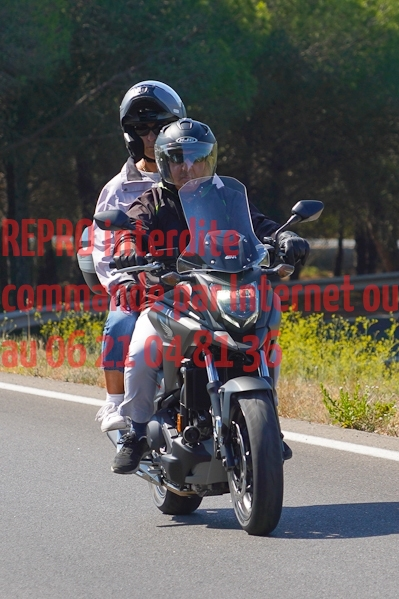 8055_photo_officielle_brescoudos