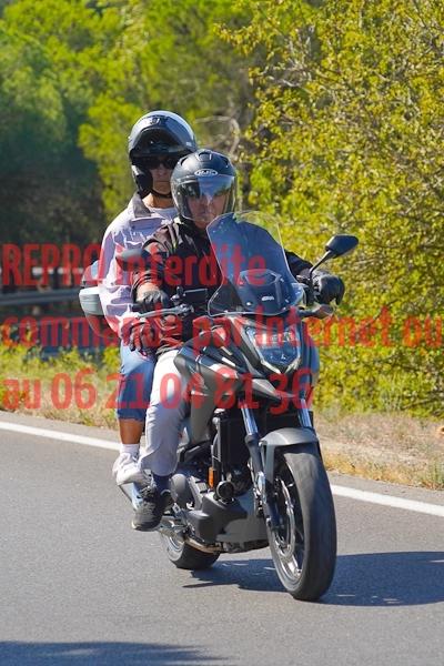 8056_photo_officielle_brescoudos