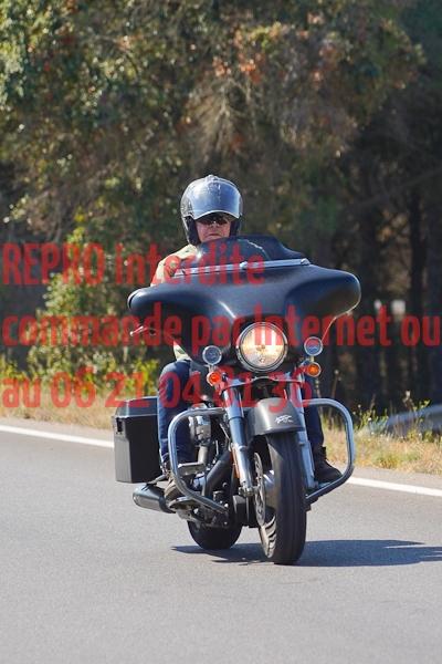 8057_photo_officielle_brescoudos