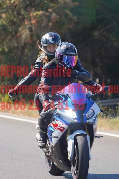 8059_photo_officielle_brescoudos
