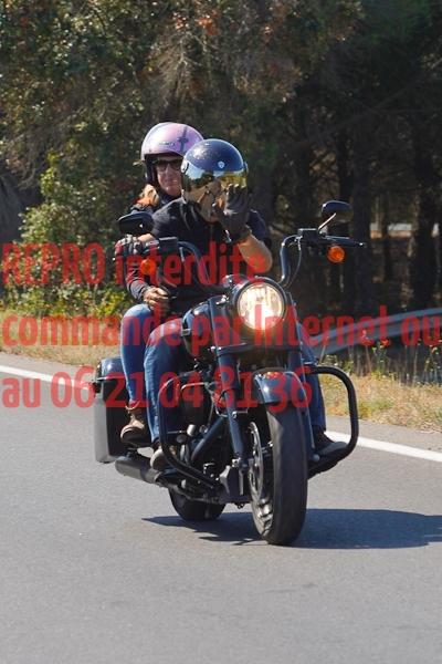 8060_photo_officielle_brescoudos
