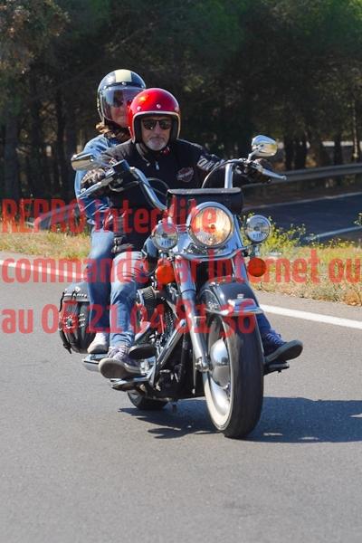 8061_photo_officielle_brescoudos