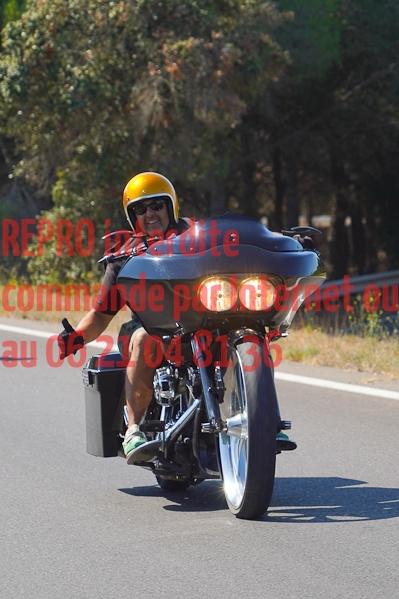 8063_photo_officielle_brescoudos