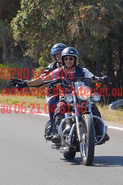 8064_photo_officielle_brescoudos