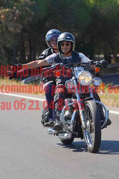 8065_photo_officielle_brescoudos