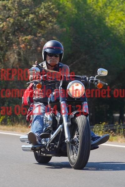 8067_photo_officielle_brescoudos