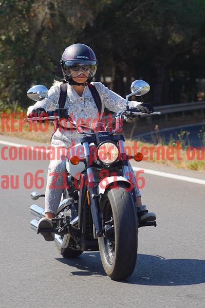 8070_photo_officielle_brescoudos