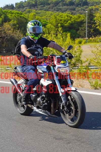 8072_photo_officielle_brescoudos