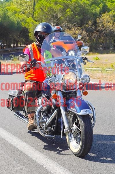 8078_photo_officielle_brescoudos