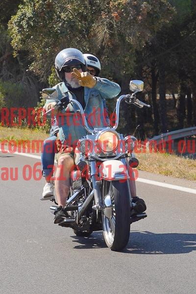 8082_photo_officielle_brescoudos