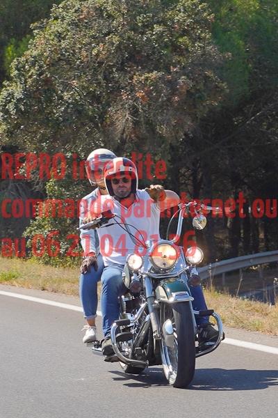 8084_photo_officielle_brescoudos