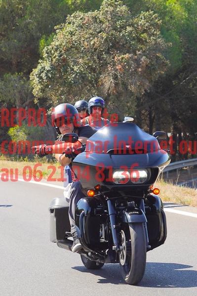 8086_photo_officielle_brescoudos