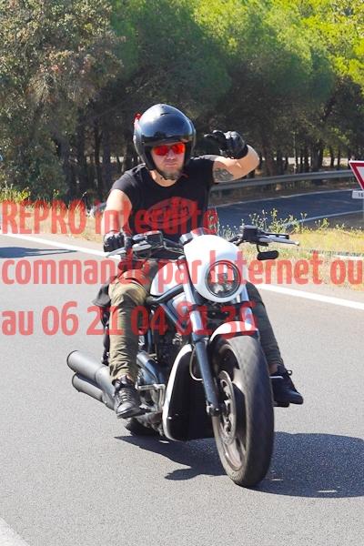 8088_photo_officielle_brescoudos