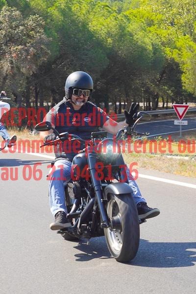 8090_photo_officielle_brescoudos