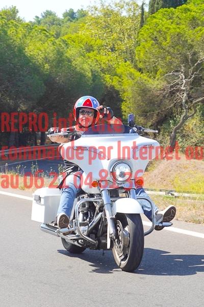 8091_photo_officielle_brescoudos