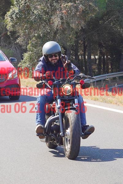 8092_photo_officielle_brescoudos