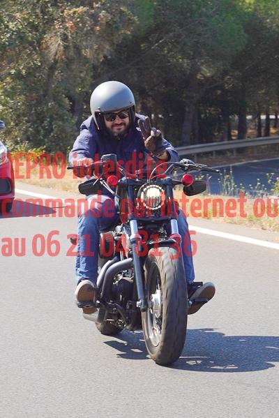8093_photo_officielle_brescoudos