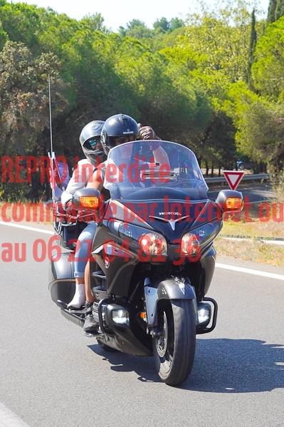 8095_photo_officielle_brescoudos