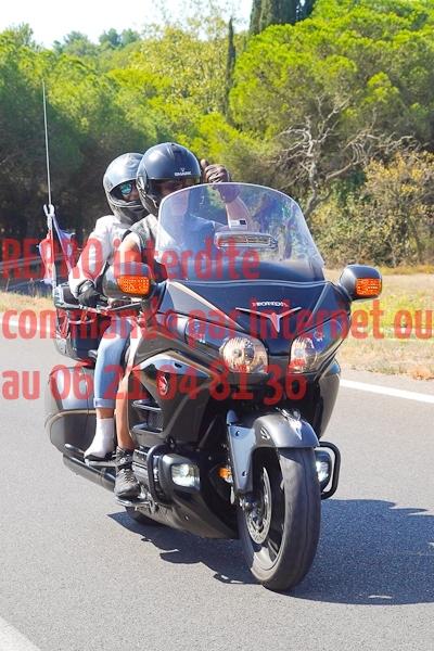 8096_photo_officielle_brescoudos
