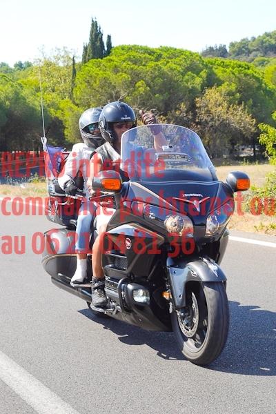8097_photo_officielle_brescoudos