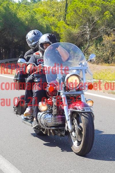 8098_photo_officielle_brescoudos
