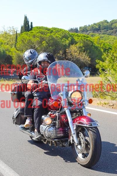 8099_photo_officielle_brescoudos