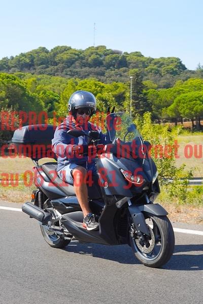 8103_photo_officielle_brescoudos