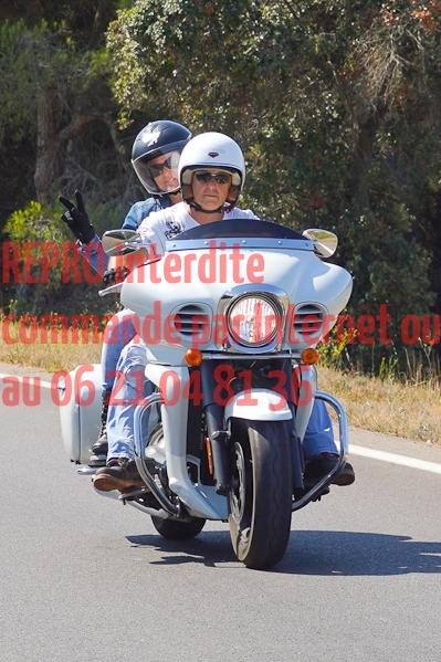 8109_photo_officielle_brescoudos