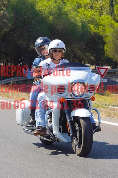 8111_photo_officielle_brescoudos