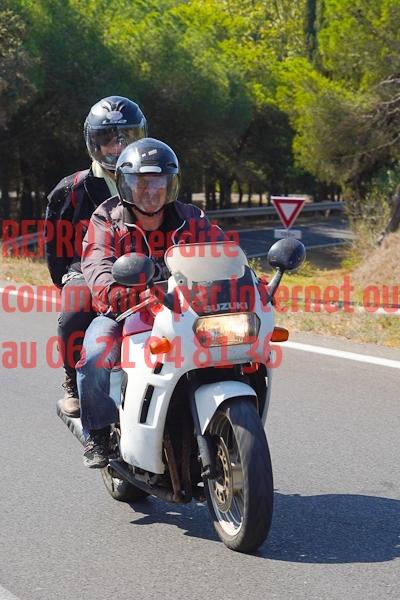 8112_photo_officielle_brescoudos