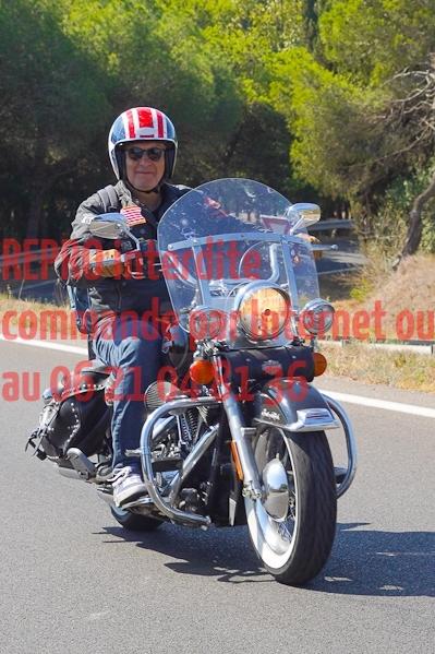 8114_photo_officielle_brescoudos