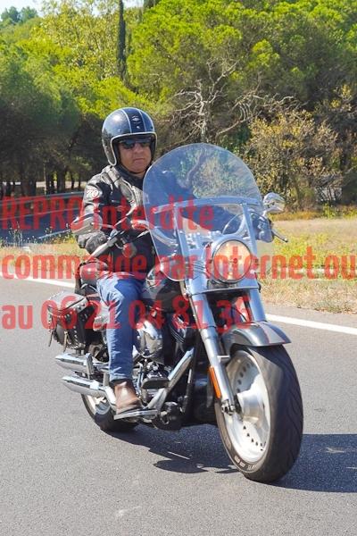 8117_photo_officielle_brescoudos
