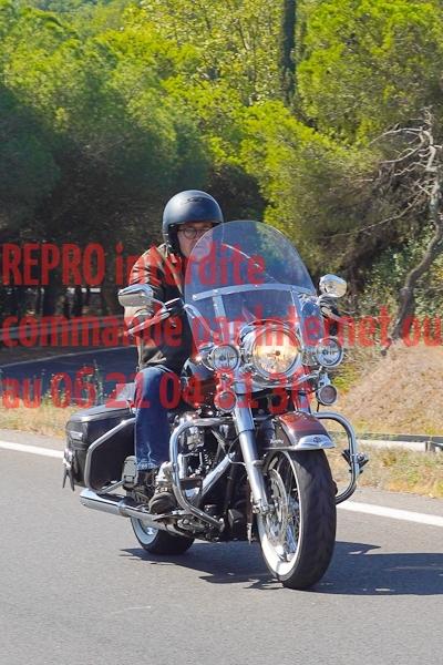 8118_photo_officielle_brescoudos
