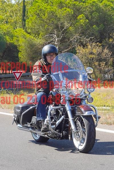 8119_photo_officielle_brescoudos